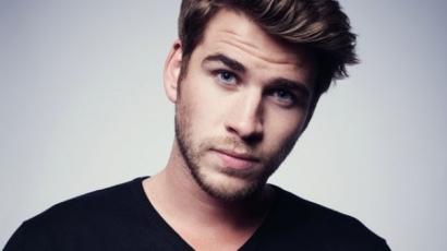 Elrabolták Liam Hemsworth szívét