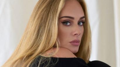 Elsöprő sikert aratott Adele vadonatúj dala, de a jelentése összetöri majd a szívedet