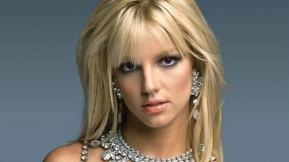 Eltilthatják gyerekeitől Britney-t