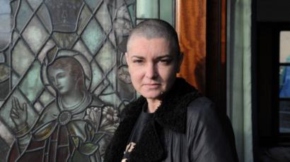 Eltűnése után három nappal a rendőrség nyomára bukkant Sinead O'Connor fiának