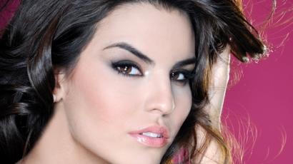 Elvették koronáját a mexikói szépségnek
