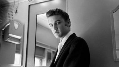 Elvis életre kel a róla szóló új dokumentumfilmben