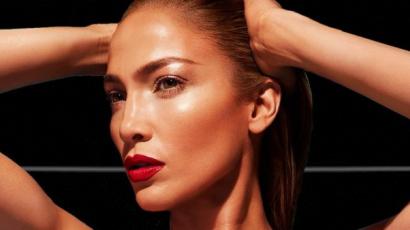 Emiatt bontotta fel végül eljegyzését Jennifer Lopez