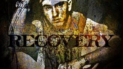Eminem mindent újrakezd
