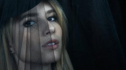 Emma Roberts újra bizonyíthat az Amerikai Horror Storyban
