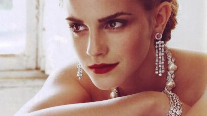 Emma Watson reagált visszavonulásának hírére