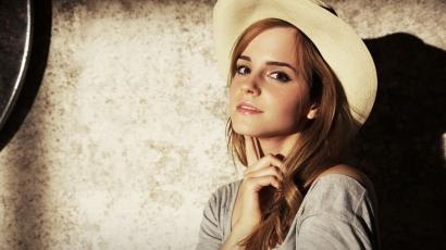 Emma Watson személyisége az asztrológia tükrében