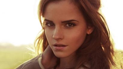 Emma Watson új filmje várakozáson alul teljesített a nyitóhétvégén