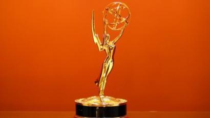Emmy 2014: ők a jelöltek
