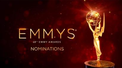 Emmy Awards 2016: ők a jelöltek!