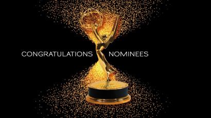 Íme az idei Emmy-jelöltek listája!