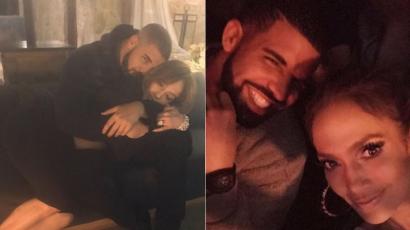 Ennyi volt! Jennifer Lopez és Drake szakított