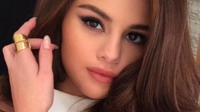 Ennyit érnek Selena Gomez közösségi oldalain közzétett tartalmai