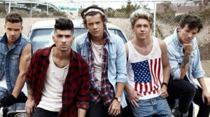 Ennyit kerestek a One Direction tagjai 6 év alatt