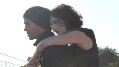 Enrique Iglesiast megcsalta a barátnője