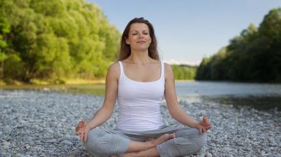 Ép testben ép lélek - a pszichológus tanácsai