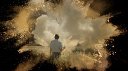 Érdekes dokumentumfilm érkezik a mormon közösségről hamarosan