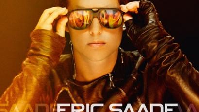 Eric Saade Devvel készít duettet