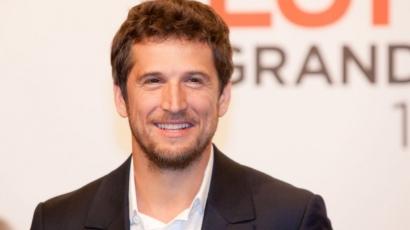 Érkezik a francia színész újabb rendezése