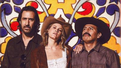 Érkezik a Narcos: Mexikó harmadik évada, Wagner Moura is rendezni fog benne