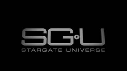 Érkezik a Stargate Universe folytatása