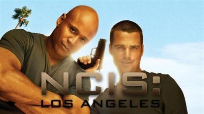 Érkezik az NCIS: LA hatodik évada