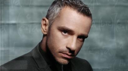 Eros Ramazzotti 50 éves lett