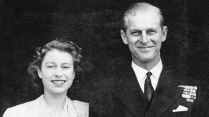Erzsébet királynő udvarhölgye elárulta, milyen férj volt Fülöp herceg