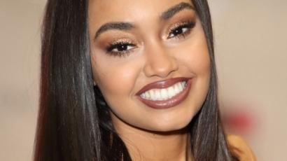 Étteremben inzultálták a Little Mix énekesnőjét