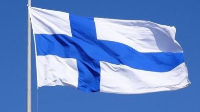 Európa egyik rocknemzete: Finnország