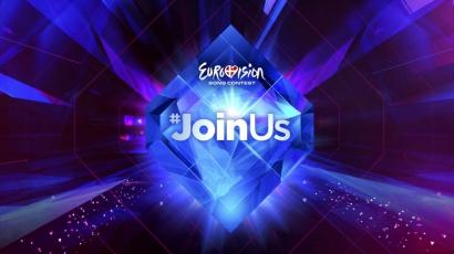 Eurovízió 2014: íme a második elődöntő továbbjutói