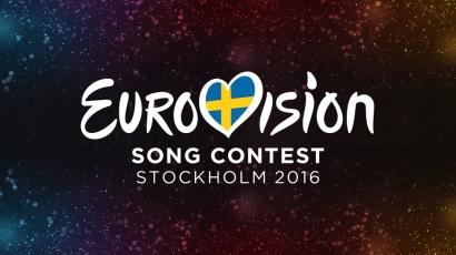 Eurovízió 2016: összeállt a teljes mezőny
