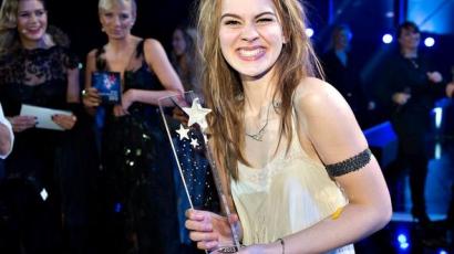 Eurovízió: Dánia kiválasztotta 2013-as indulóját