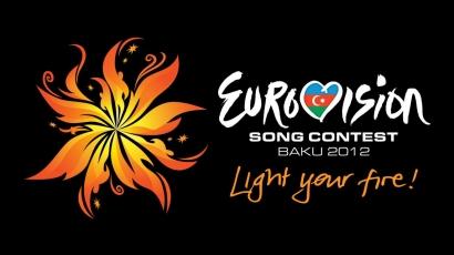 Eurovízió: Európa nagy része döntött