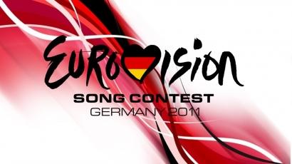 Eurovízió: íme az első elődöntő továbbjutói