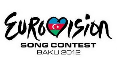 Eurovízió: mi történt az eddigi győztesekkel?