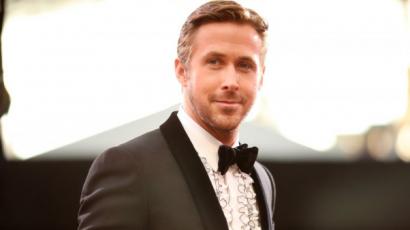Eva Mendes helyett nővérét vitte magával az Oscar-gálára Ryan Gosling