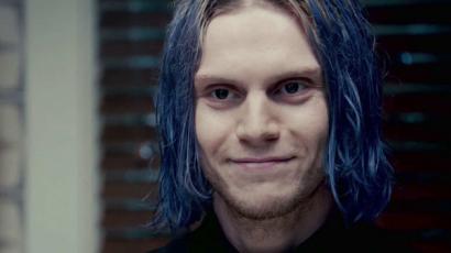 Evan Peters nem fog szerepelni az Amerikai Horror Story legújabb évadában
