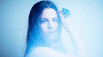 Kukkants be a kulisszák mögé! Ezek az Evanescence legnépszerűbb slágereinek jelentései