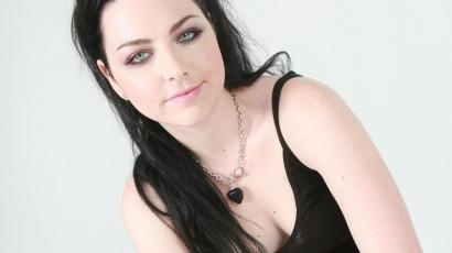 Az Evanescence már dolgozik az új lemezén