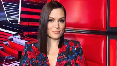 Éveket tagadhatna le új hajszínének köszönhetően Jessie J