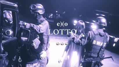 EXO: újracsomagolt albummal tért vissza a csapat