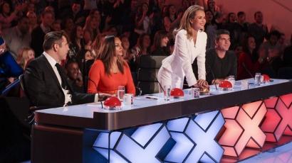 Ez minden idők 10 legjobb Got Talent előadása!