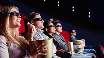 Ezek a filmek várnak rád a mozikban júliusban