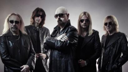 Ezek a legnépszerűbb Judas Priest-dalok