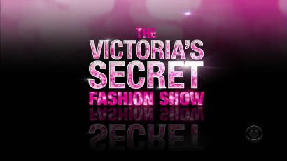 Ezek a modellek lejtenek végig a kifutón az idei Victoria's Secret Fashion Show-n