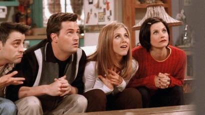 Ezek a valaha volt legjobb sorozatok Hollywood szerint