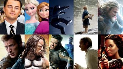 Ezek voltak a legnépszerűbb kalózfilmek tavaly