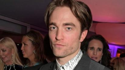 Ezekben a filmekben láthattuk eddig Robert Pattinsont