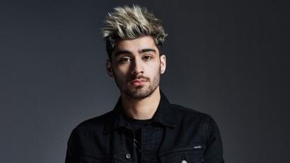Ezeket a dolgokat nem tehette meg Zayn Malik a One Direction tagjaként